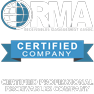 DBA International Certified Receivables Compliance Professional